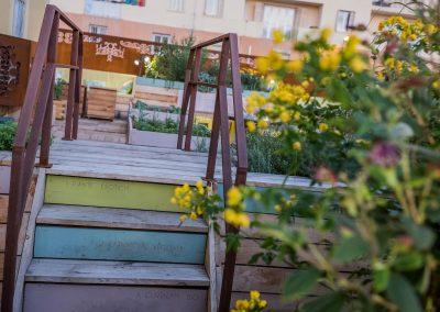 potager-escalier